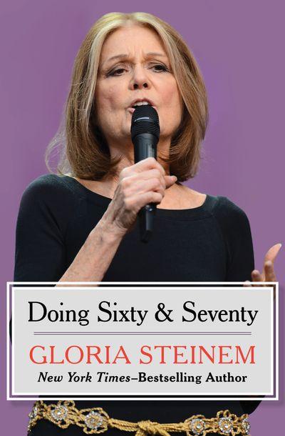 Buy Doing Sixty & Seventy at Amazon