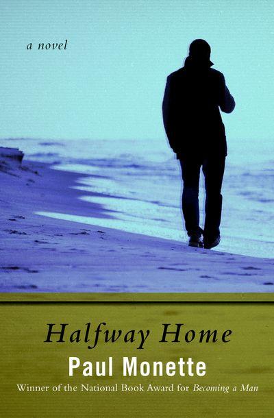 Buy Halfway Home at Amazon