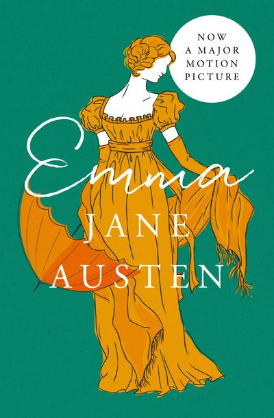 Buy Emma at Amazon