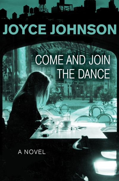 Buy Come and Join the Dance at Amazon