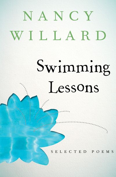 Buy Swimming Lessons at Amazon