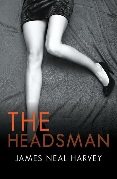 Buy The Headsman at Amazon