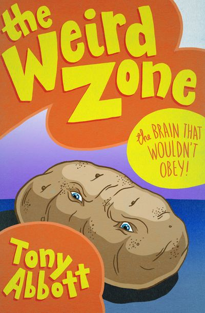 Buy The Brain That Wouldn't Obey! at Amazon