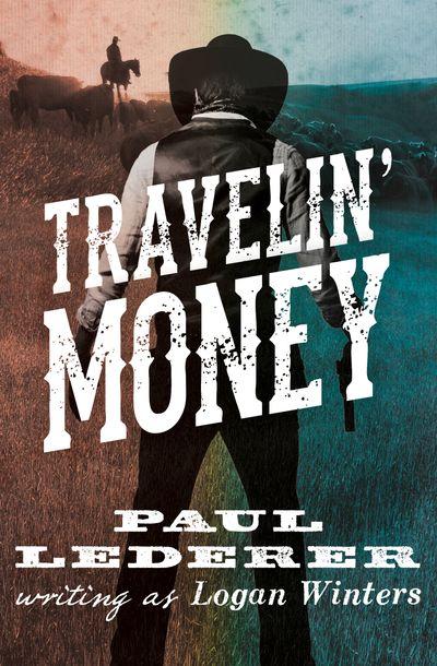 Buy Travelin' Money at Amazon