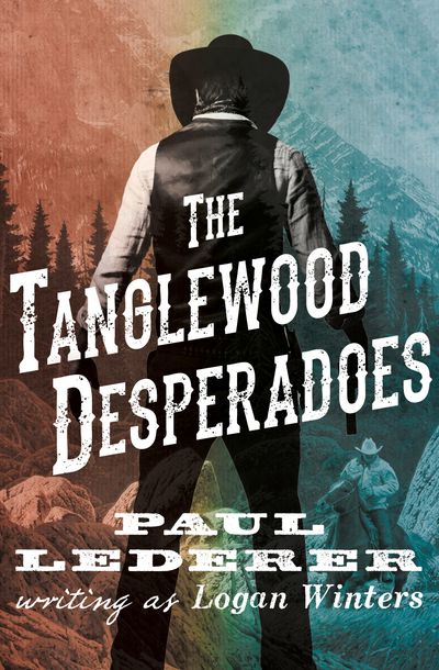 Buy The Tanglewood Desperadoes at Amazon