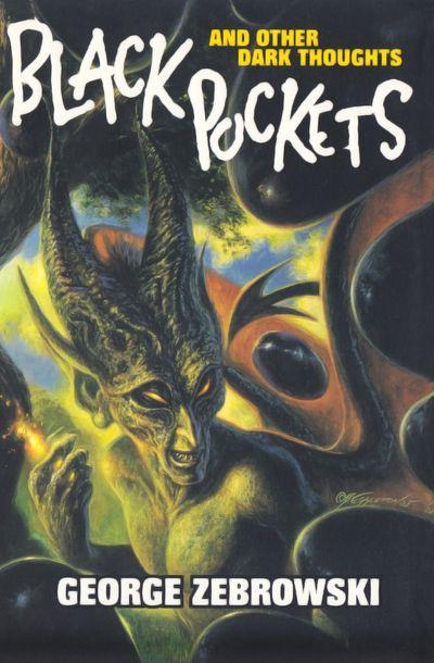 Buy Black Pockets at Amazon
