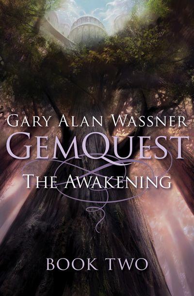 Buy The Awakening at Amazon
