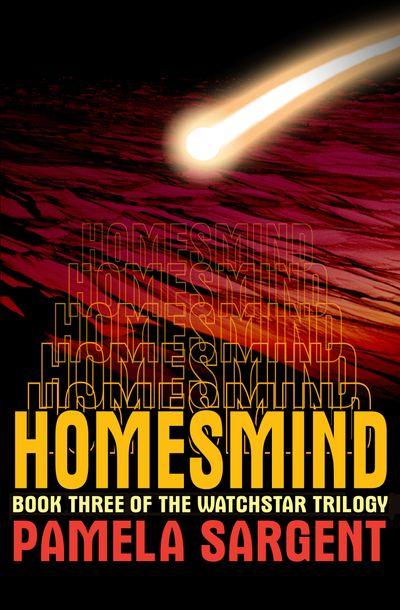 Buy Homesmind at Amazon