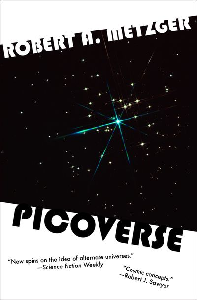 Buy Picoverse at Amazon
