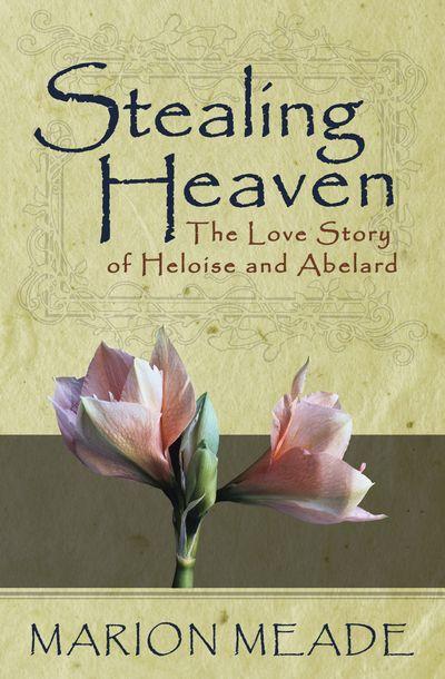 Stealing Heaven