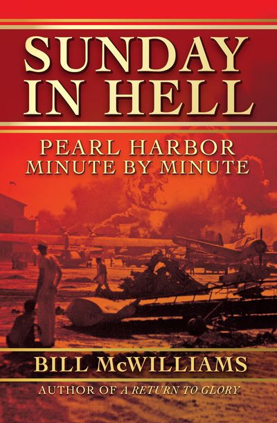 Buy Sunday in Hell at Amazon