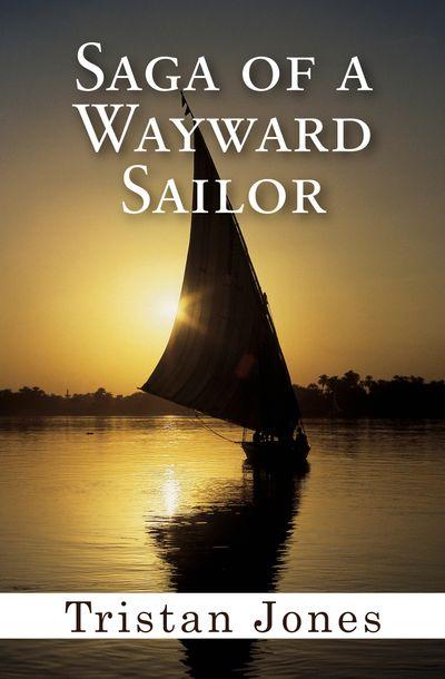 Buy Saga of a Wayward Sailor at Amazon