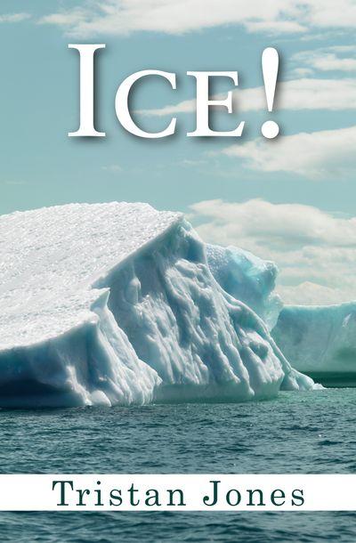 Buy Ice! at Amazon