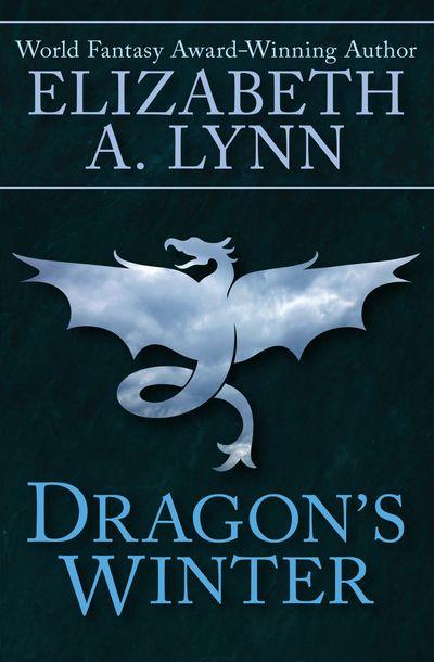 Buy Dragon's Winter at Amazon