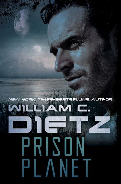 Buy Prison Planet at Amazon