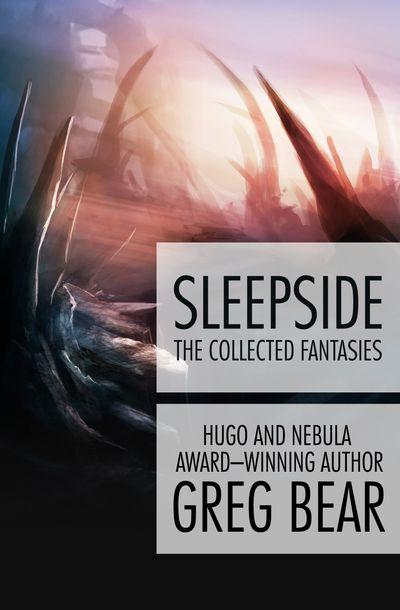 Sleepside