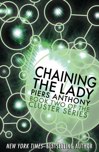 Buy Chaining the Lady at Amazon