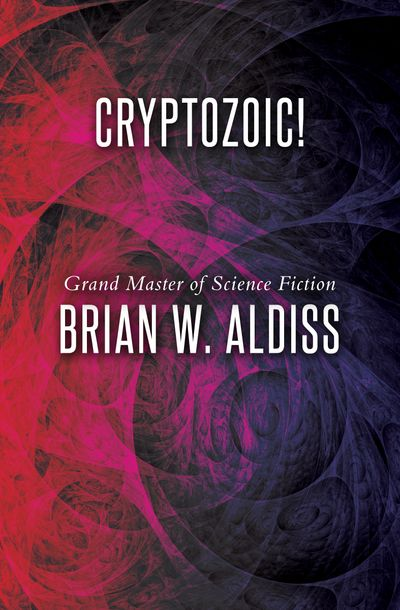 Buy Cryptozoic! at Amazon