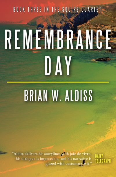 Buy Remembrance Day at Amazon