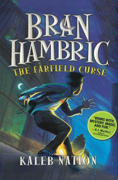 The Farfield Curse