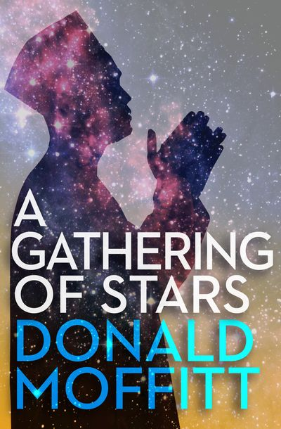 Buy A Gathering of Stars at Amazon