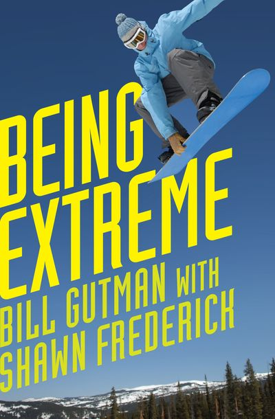 Buy Being Extreme at Amazon