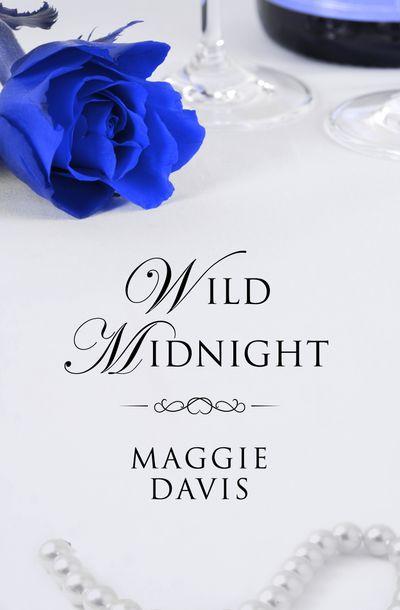 Buy Wild Midnight at Amazon