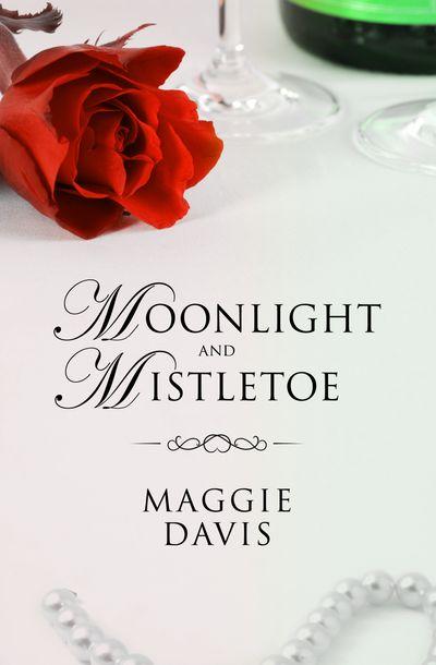 Buy Moonlight and Mistletoe at Amazon