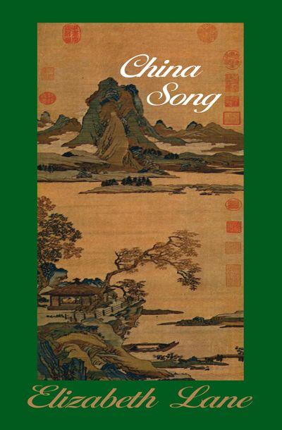 Buy China Song at Amazon