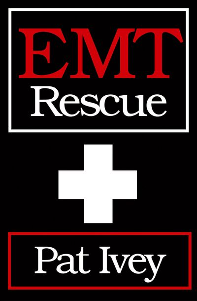 EMT Rescue