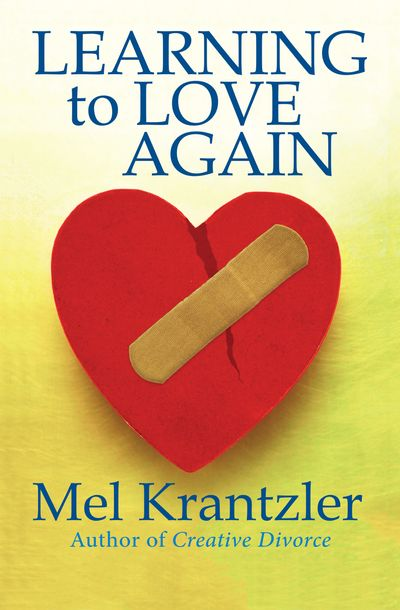 Buy Learning to Love Again at Amazon