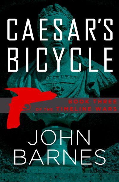 Caesar's Bicycle