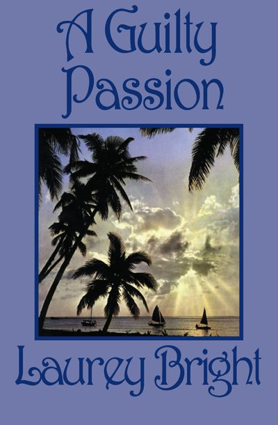 Buy A Guilty Passion at Amazon