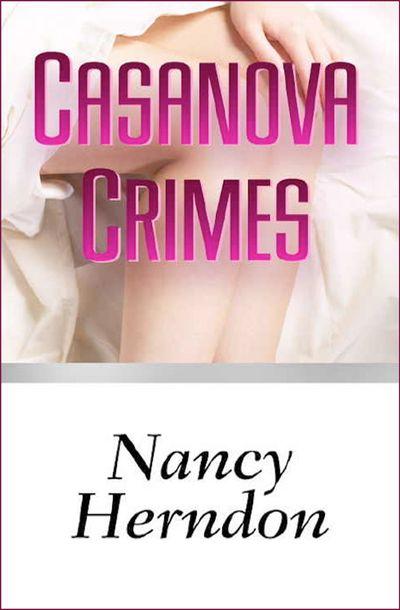 Casanova Crimes