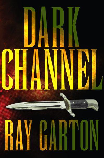 Buy Dark Channel at Amazon
