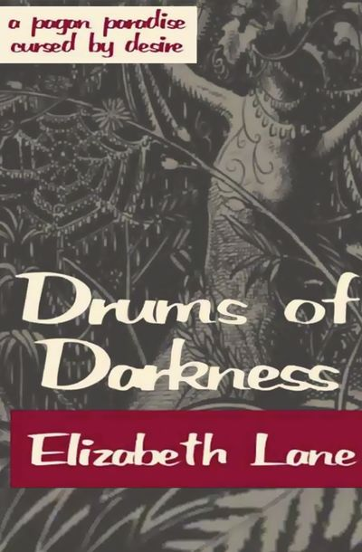 Buy Drums of Darkness at Amazon