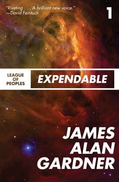 Buy Expendable at Amazon