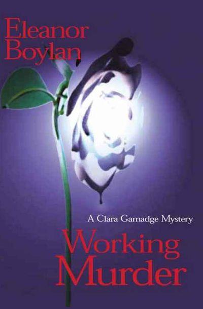 Buy Working Murder at Amazon