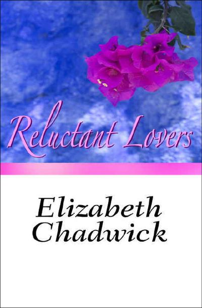 Reluctant Lovers