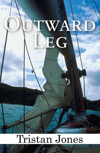 Buy Outward Leg at Amazon