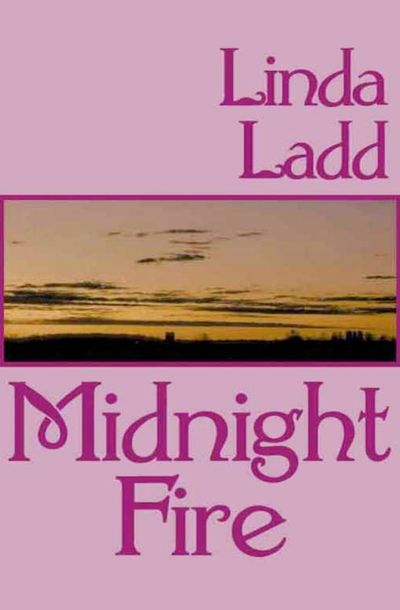 Buy Midnight Fire at Amazon
