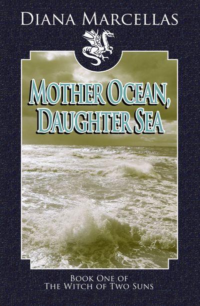 Mother Ocean, Daughter Sea