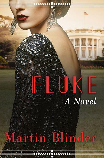 Buy Fluke at Amazon