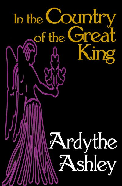 Buy In the Country of the Great King at Amazon