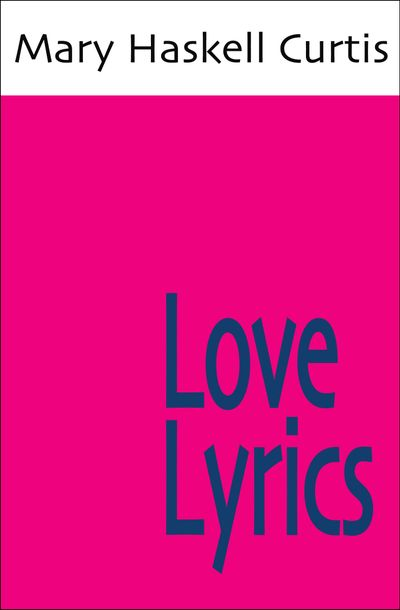 Buy Love Lyrics at Amazon