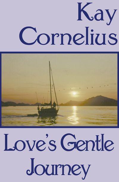 Buy Love's Gentle Journey at Amazon