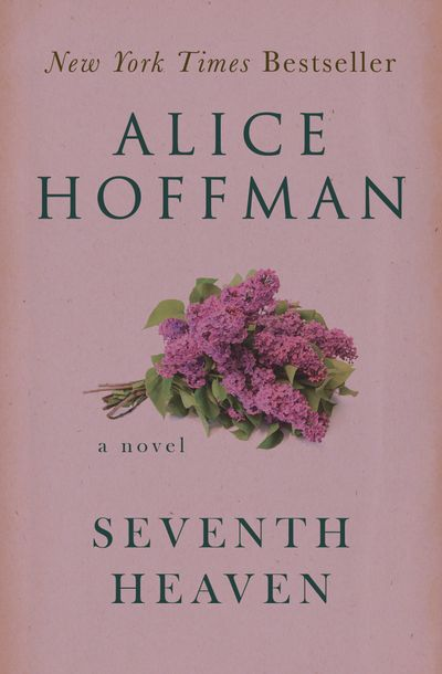 Buy Seventh Heaven at Amazon