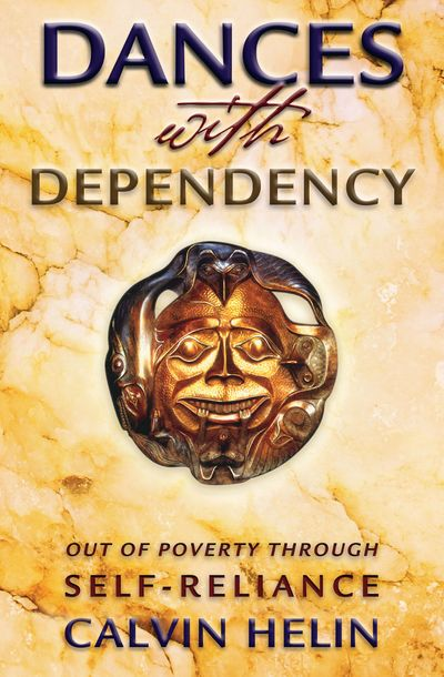 Buy Dances with Dependency at Amazon