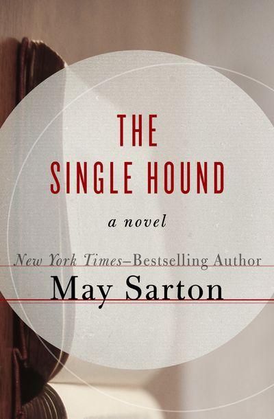 Buy The Single Hound at Amazon