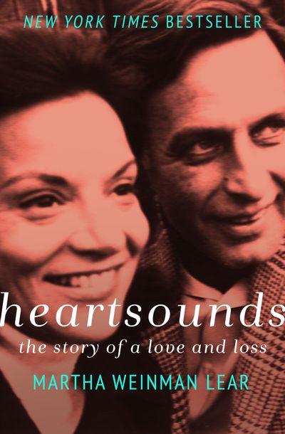 Heartsounds